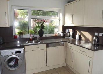 Thumbnail 4 bed property to rent in Manor Close, Great Staughton, St. Neots