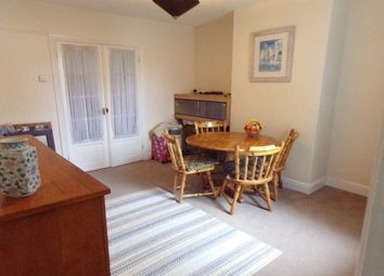 Thumbnail 3 bed terraced house to rent in Rollo Road, Hextable