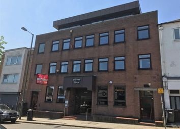 Thumbnail Office to let in Brent Street, London