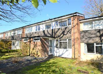 3 bed detached house for sale in Station Avenue, Walton-On-Thames KT12