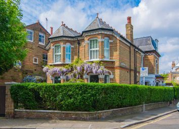 5 bed detached house for sale in Fitzgerald Avenue, East Sheen SW14