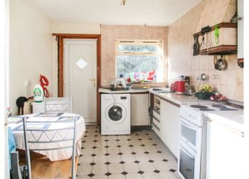 Thumbnail 3 bedroom semi-detached house for sale in Coed Coch Road, Colwyn Bay