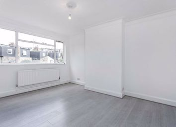 Thumbnail 1 bed flat to rent in Fairfield Street, London