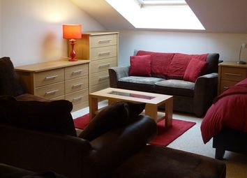 1 bed flat to rent in Aalborg Place, Lancaster LA1