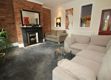 Thumbnail 2 bedroom terraced house for sale in Albion Street, Kearsley, Bolton, Lancashire