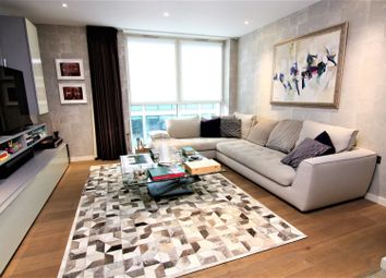 Thumbnail 1 bed flat for sale in 1 Palace Place, Westminster