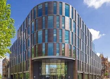 Thumbnail Office to let in Blagrave Street, Reading