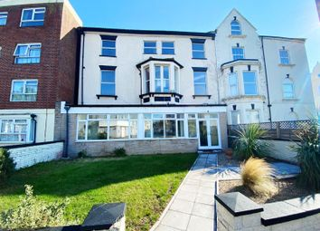 Thumbnail Room to rent in Beach Road, Clacton-On-Sea