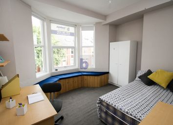 3 bed maisonette to rent in Doncaster Road, Sandyford NE2