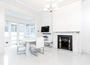 Thumbnail 6 bed detached house for sale in Nether Street, London