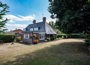 Thumbnail 2 bed semi-detached house for sale in Kiln Lane, Ley Hill, Chesham