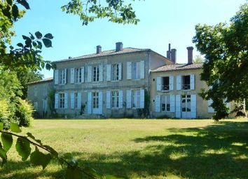 Thumbnail 9 bed property for sale in Midi-Pyrénées, Gers, Lectoure