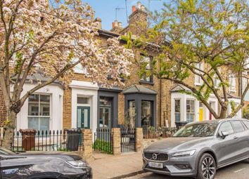 Thumbnail 4 bed property for sale in Danesdale Road, London