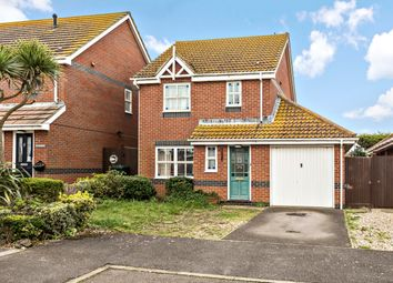 3 bed detached house for sale in Canadian Crescent, Selsey PO20
