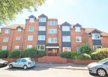 Thumbnail 1 bedroom flat for sale in 46 Northcote Road, Bournemouth, Dorset