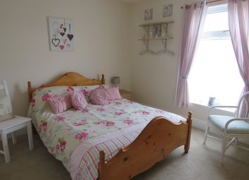 Thumbnail 1 bed property to rent in The Street, Carlton Colville, Lowestoft