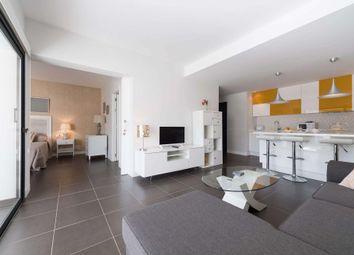 Thumbnail 1 bed duplex for sale in Costa Ancor, Casilla De Costa, Spain