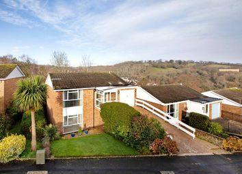 3 bed detached house for sale in The Fairway, Exeter EX4