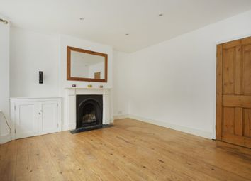 3 bed terraced house to rent in Combedale Road, London SE10