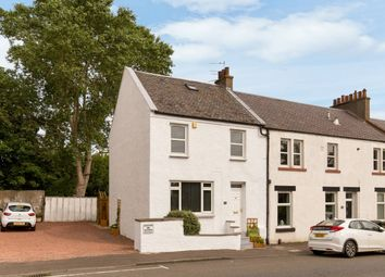 Thumbnail 3 bed end terrace house for sale in 117 Drum Street, Gilmerton