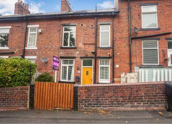 2 Bedrooms Terraced house for sale in Ross Grove, Leeds LS13