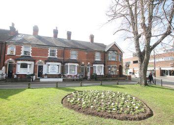 Thumbnail 2 bedroom property for sale in Monument Green, Weybridge