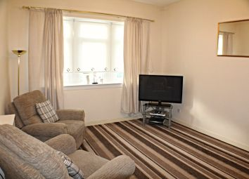 Thumbnail 2 bed flat for sale in London Road, Glasgow