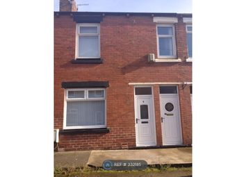 Thumbnail 1 bed flat to rent in Murton, Murton