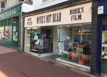 Thumbnail Retail premises to let in 71 Devonshire Road, Bexhill On Sea
