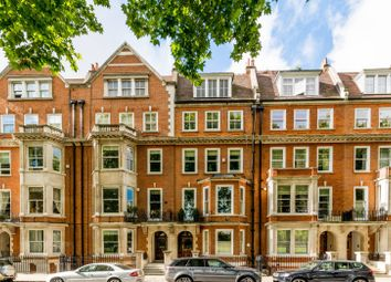 Thumbnail Studio for sale in Ormonde Gate, Chelsea
