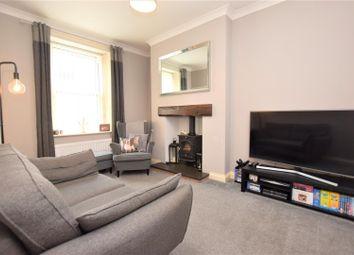 2 bed terraced house for sale in Broughton Road, Dalton-In-Furness LA15