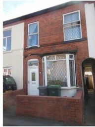 Thumbnail 3 bed terraced house to rent in Mary Road, West Bromwich, West-Midlands