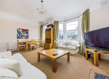 Thumbnail 3 bed flat for sale in Carminia Road, Balham
