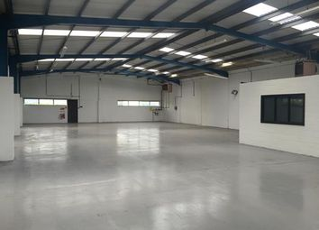 Thumbnail Light industrial to let in 16 Osyth Close, Brackmills, Northampton