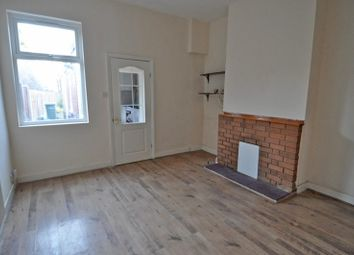 Thumbnail 2 bed terraced house to rent in Vernon Road, Oldbury