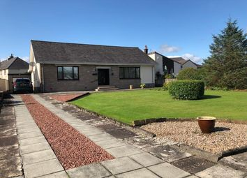 Thumbnail 3 bed detached bungalow to rent in Belvedere View, Galston