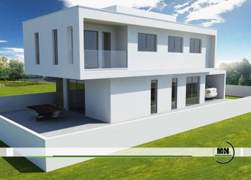 Thumbnail 4 bed detached house for sale in Frenaros, Famagusta, Cyprus