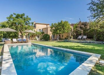 Thumbnail 7 bed property for sale in Roussillon, France