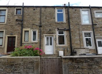 Thumbnail 2 bed property to rent in Waddington Street, Earby, Barnoldswick