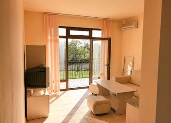 Thumbnail 1 bed apartment for sale in Yalta, Sveti Vlas Bulgaria, Bulgaria