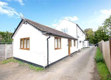 Thumbnail 1 bed maisonette for sale in New Haw, Addlestone, Surrey