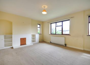 Thumbnail 2 bedroom maisonette to rent in Green Lawns, Eastcote