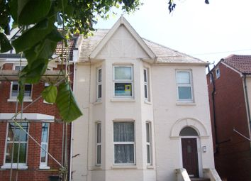 Boscombe, Bournemouth BH5. 2 bed flat