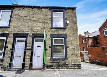 Thumbnail 2 bed property to rent in Chilton Street, Barnsley