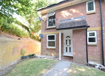 1 bed maisonette to rent in Lower Furney Close, High Wycombe HP13