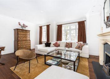 Thumbnail 5 bedroom terraced house for sale in Melliss Avenue, Kew Riverside
