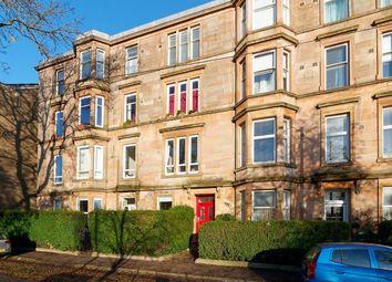 Thumbnail 4 bed flat for sale in Greenhead Street, Bridgeton, Glasgow