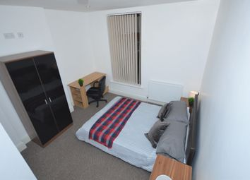 Thumbnail Room to rent in Water Street, Newcastle Under Lyme