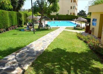 Thumbnail 1 bed apartment for sale in Calahonda, Calahonda, Spain