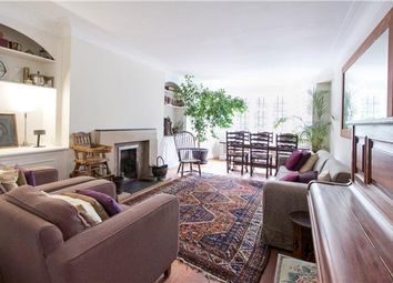 Thumbnail 4 bed flat for sale in Highlands Heath, Portsmouth Rd, London